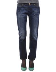 Женские джинсы LOVE MOSCHINO Q34901S2500951W