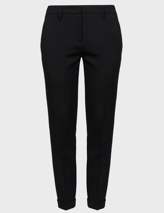 ASPESI брюки
