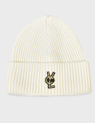VICOLO шапка