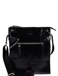 Женская сумка GIUDI G5247/NYL/V-03