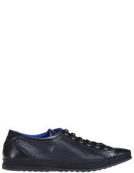Мужские кроссовки ALDO BRUE 0422_black