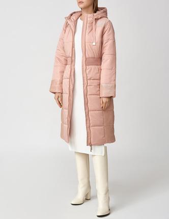 LIU JO куртка