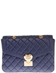 Женская сумка LOVE MOSCHINO 4203_blue