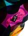 Love Moschino 444400E161267