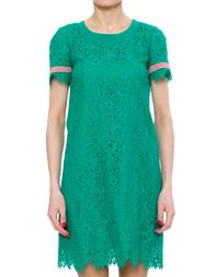 Платье PATRIZIA PEPE 2A1633/A2OC-J373