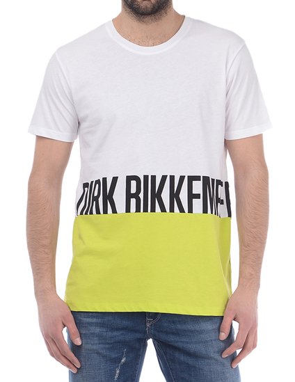 Dirk Bikkembergs B7090877W335