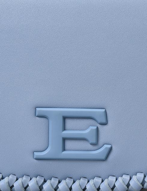 Ermanno Scervino 12401292-blue фото-4