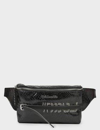 TOSCA BLU сумка на пояс