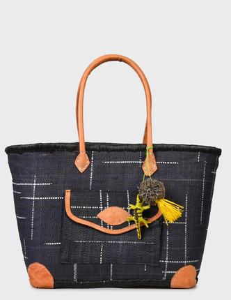 LE COMPTOIR DE LA PLAGE сумка