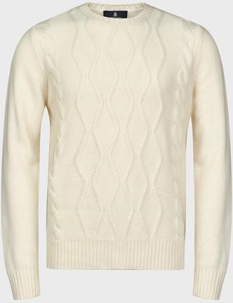 ARMATA DI MARE свитер