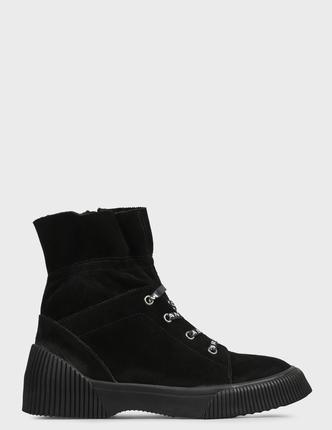 MASSIMO GRANIERI ботинки