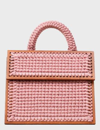 0711 TBILISI сумка