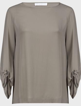 FABIANA FILIPPI блуза