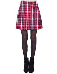 Женская юбка PINKO 1G126J