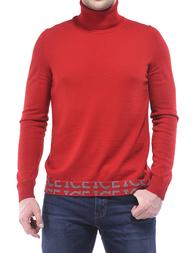 Мужской свитер ICEBERG I3MA04470984608