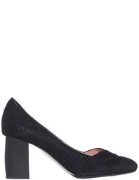 Женские туфли Giorgio Fabiani G2319_black