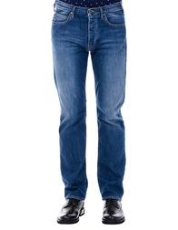 Мужские джинсы ARMANI JEANS 8N6J216DOMZ1500