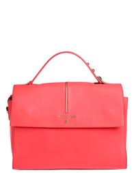 Женская сумка PATRIZIA PEPE 2V4795-A483-R422