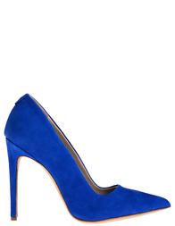 Женские туфли JOHN RICHMOND 5863_blue