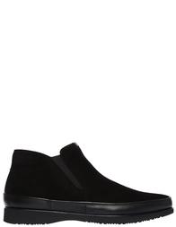 Мужские ботинки Aldo Brue SAB825DL-ЖД000022593_black