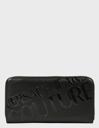 VERSACE JEANS COUTURE кошелек