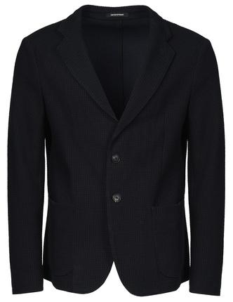 EMPORIO ARMANI пиджак
