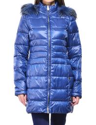 Женская куртка TRUSSARDI JEANS 56S2475