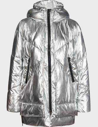 CANADIAN куртка