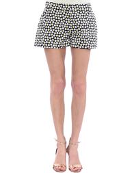 Женские шорты 10X10ANITALIANTHEORY AN26P273--floral