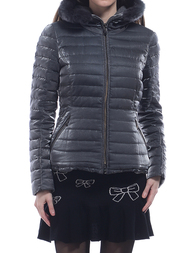 GEOSPIRIT Куртка