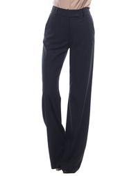 Женские брюки MISSONI D0655A000308M143