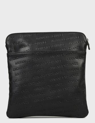 ARMANI EXCHANGE сумка