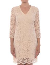 Женское платье PATRIZIA PEPE DA0152/A1AZ-B480