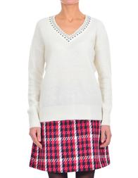 Женский пуловер PINKO 1G123M