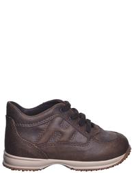 Детские кроссовки для мальчиков HOGAN HXT09200010AV0S804