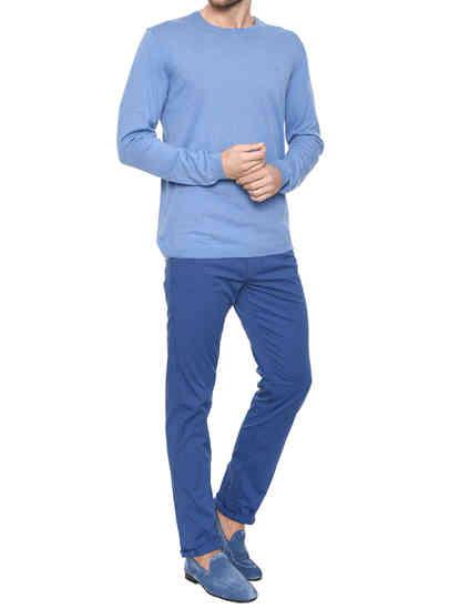 Joop 30009363-455_blue