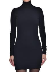 Женское платье DSQUARED2 0377_black