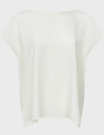 BEATRICE.B блуза