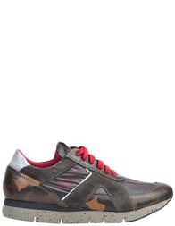 Мужские кроссовки OXS 2960_multi