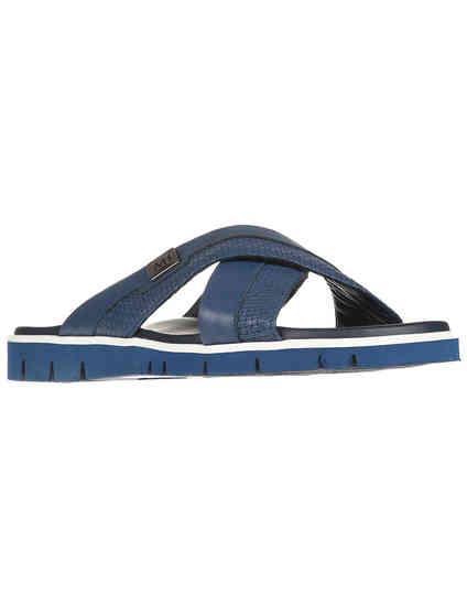 Mario Bruni AGR-6683_blue