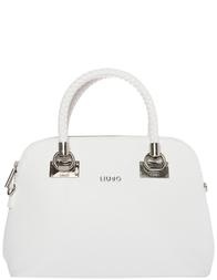 Женская сумка Liu Jo 17083_white