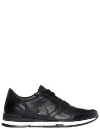 Мужские кроссовки Nero Giardini 704800_black