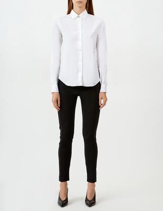 ASPESI рубашка