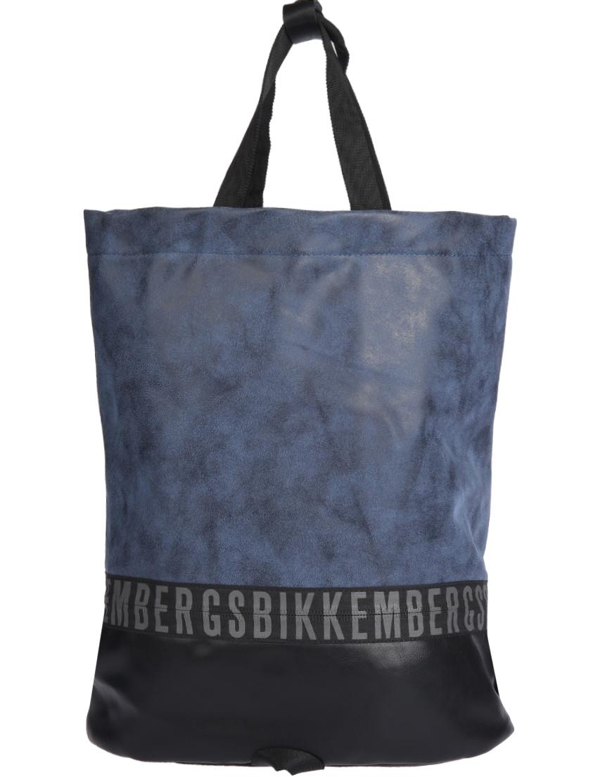 Рюкзак BIKKEMBERGS E83PME190042B16
