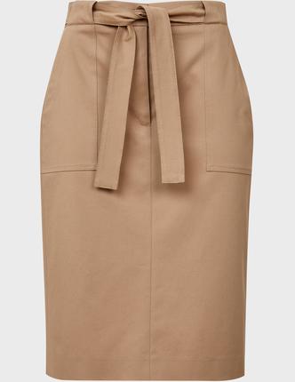 CAPPELLINI юбка