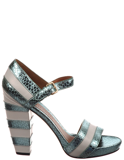 Marc By Marc Jacobs 645922-multi