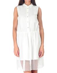 Женское платье ARMANI JEANS C5A23NT1C