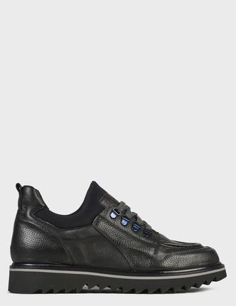 MARIO BRUNI ботинки