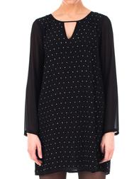 Платье PATRIZIA PEPE 2A1574/A2DH-K103