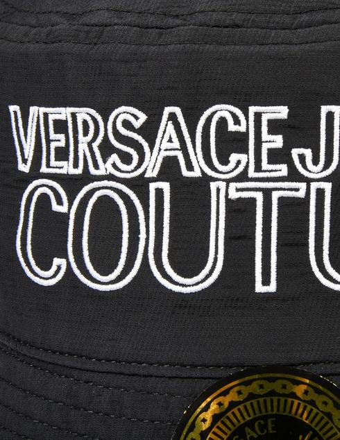 Versace Jeans Couture AGR-E8YWAK0685070-MI9 фото-4